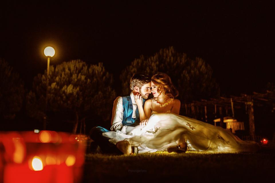 c&r_wedding_00026