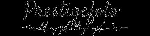 Prestigefoto – Fotografos Casamento