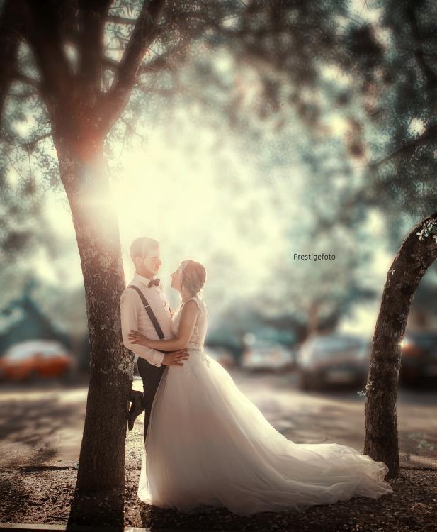 m&j_wedding