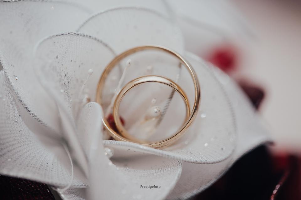 P&A_wedding_00001