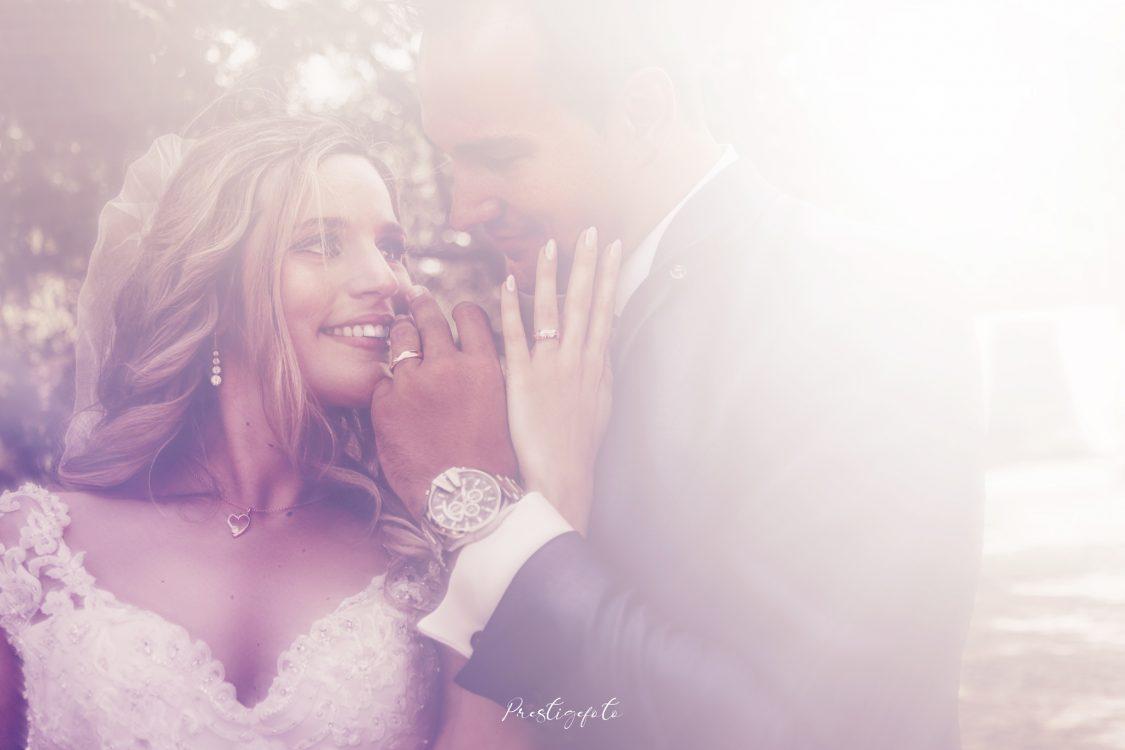 M&E <b><i>Wedding</i></b>